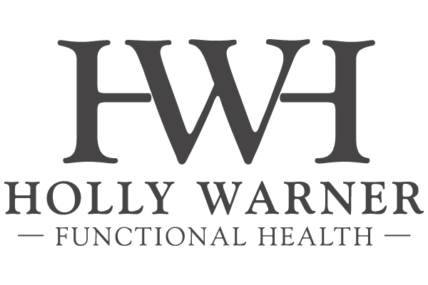 Holly Warner Health