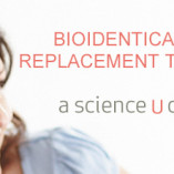 2-bioidentical-therapy
