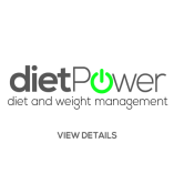 diet_Power_Order