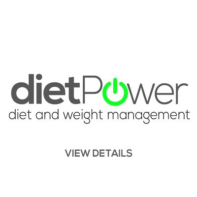 diet_Power_Order